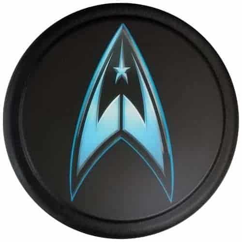 Star Wars Jedi Shield Customtirecovers Com