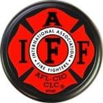 Fire Fighters IAFF