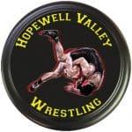 Hopewell Valley Wrestling