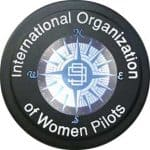 promote organizations